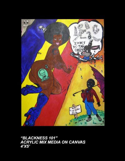 14 _BLACKNESS 101-1