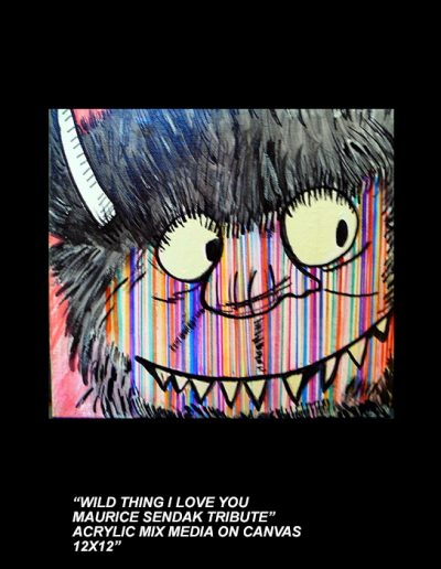 5c WILD THING I LOVE YOU-1