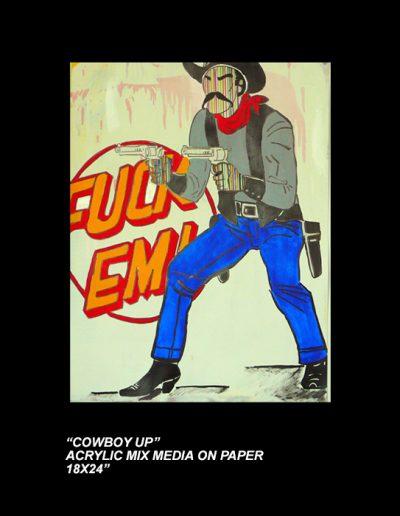8-M.C.-FARRIS-Cowboy-Up-1-2